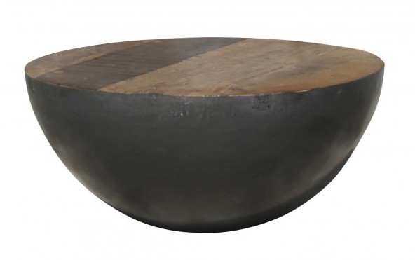 table_bowl_metal