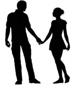 couple-1198146_960_720