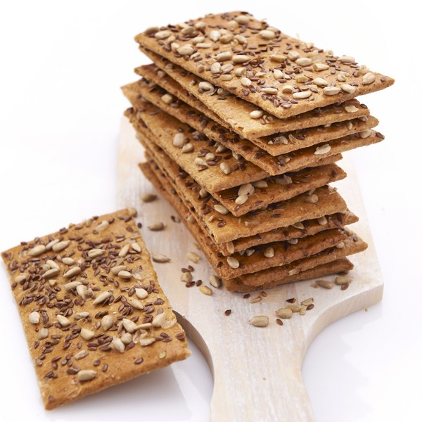 spelt_crackers